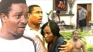 Video: Wedding Gift - Latest Nigerian Nollywood Movies